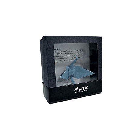 Kit Origami - Tsuru - Color Plus Nice 10x10