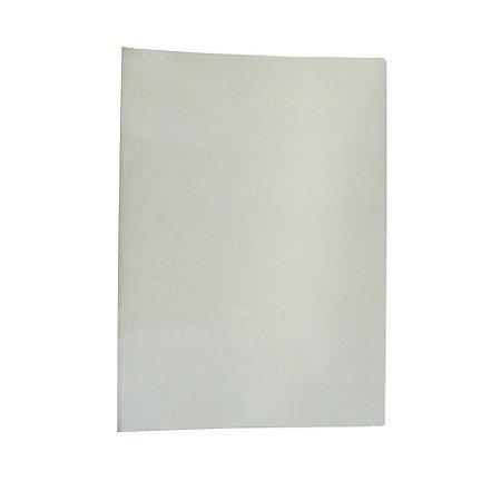 Lote LP002 - Pasta Proposta 22,5x31,5 - 25 unid.