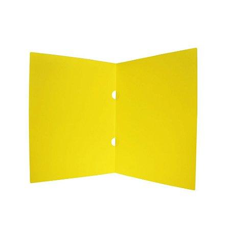 Lote LP004 - Pasta Proposta 22,5x31,5 - 25 unid.