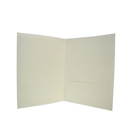 Lote LP017 - Pasta 2 bolsos 22,5x31,0 - 25 unid.