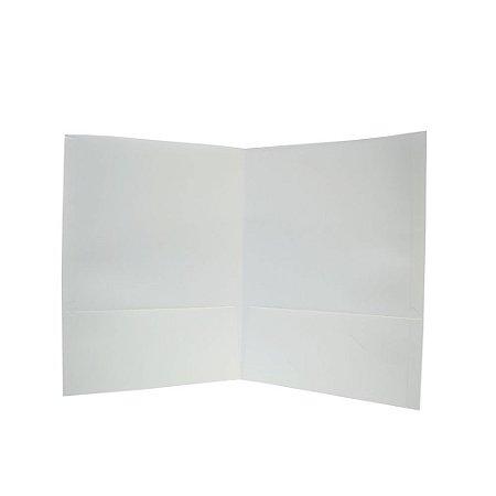Lote LP021 - Pasta 2 bolsos 22,5x31,0 - 25 unid.