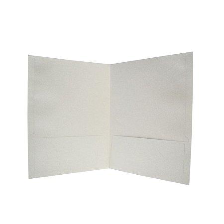 Lote LP026 - Pasta 2 bolsos 22,5x31,0 - 25 unid.