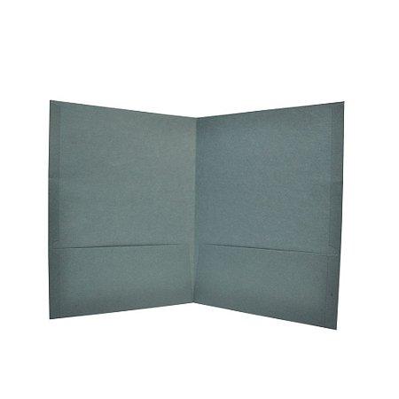 Lote LP030 - Pasta 2 bolsos 22,5x31,0 - 25 unid.