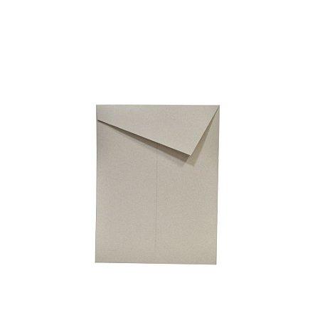 Lote LE005 - Envelope Saco 25,4x32,8 - 25 unid.