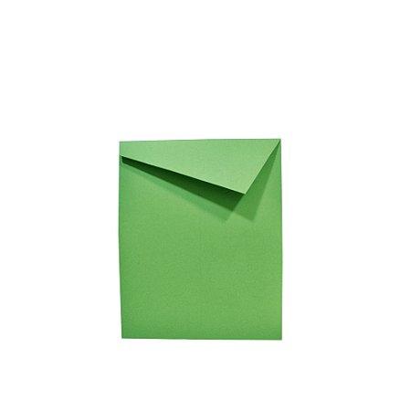 Lote LE014 - Envelope Saco 25,4x32,8 - 50 unid.