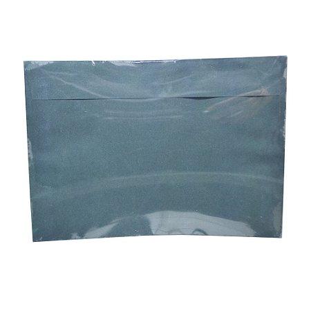Lote LE026 - Envelope Aba Reta 24,0x34,0 - 25 unid.