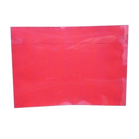 Lote LE029 - Envelope Aba Reta 24,0x34,0 - 25 unid.