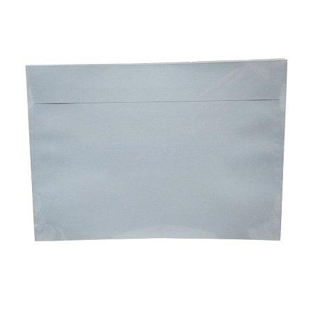 Lote LE031 - Envelope Aba Reta 24,0x34,0 - 25 unid.