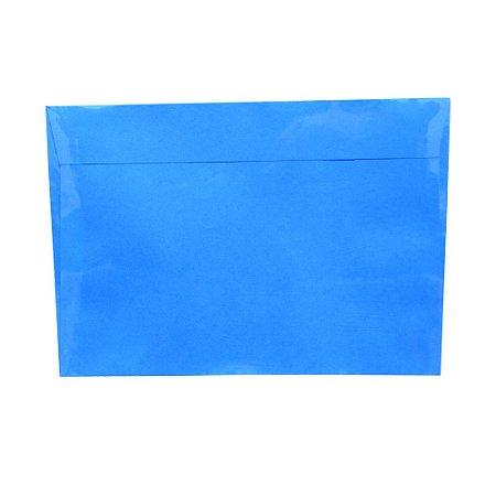 Lote LE035 - Envelope Aba Reta 24,0x34,0 - 25 unid.