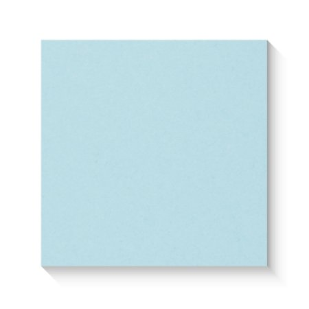Refil Origami Multicor - Tsuru - R06 - 10x10