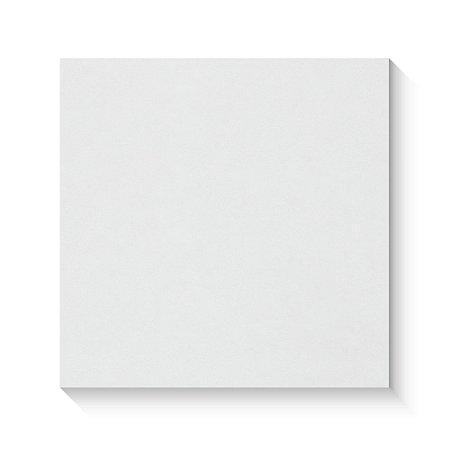 Refil Origami Multicor - Tsuru - R01 - 15x15