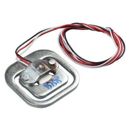 Sensor de Peso / Célula de Carga 50kg
