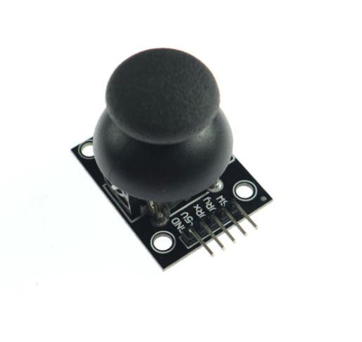 Joystick KY023 - 3 Eixos