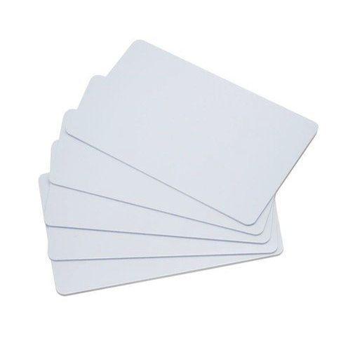 Cartão RFID 13.56Mhz
