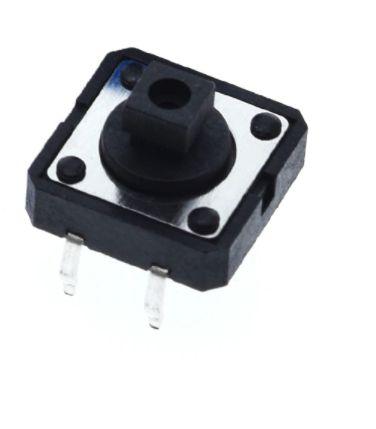 Push Button - Chave Táctil