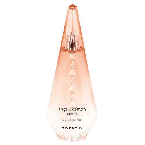Ange ou Démon Le Secret Givenchy - Perfume Feminino - Eau de Parfum - 100ml