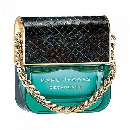 Marc Jacobs Decadence EDP Perfume Feminino 100ml