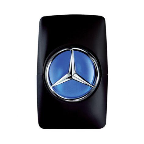 Mercedes Benz Man Perfume Masculino EDT 100ml