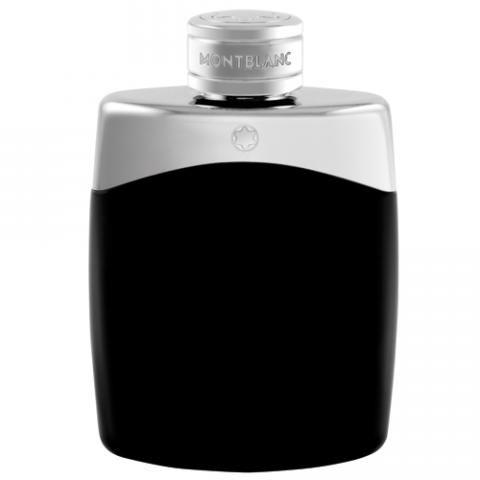 Mont blanc Legend  Eau de Toilette Perfume Masculino 100ml