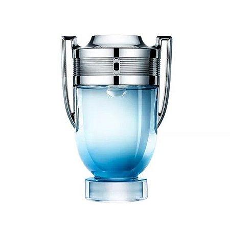Invictus Aqua Eau de Toilette Paco Rabanne - Perfume Masculino 100ml