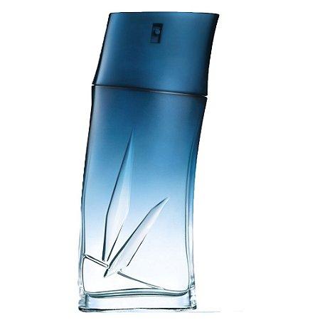 Kenzo Homme Perfume Masculino - Eau de Parfum - 100ml