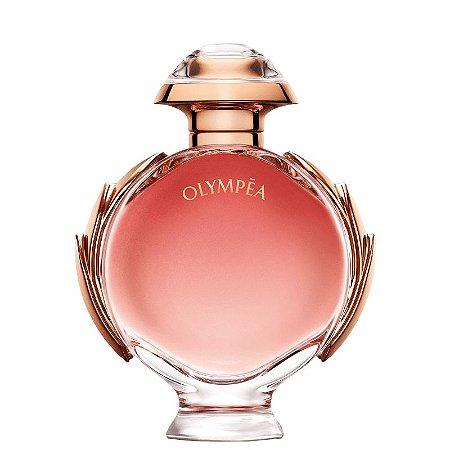 Olympéa Legend Paco Rabanne Eau de Parfum - Perfume Feminino 80ml