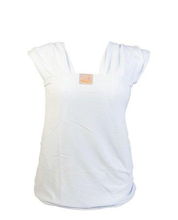 Wrap Slings DryFit Premium Branco