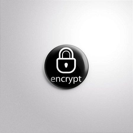 Botton Encrypt