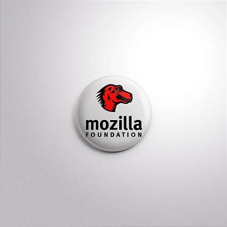 Botton Mozilla