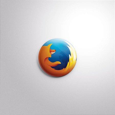 Botton Firefox