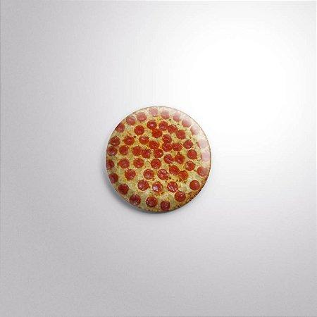 Botton Pizza
