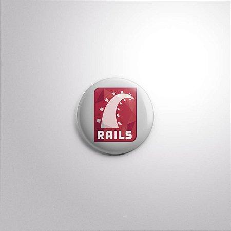 Botton Rails