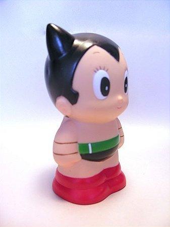 Cofre Astroboy