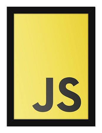 Poster JS