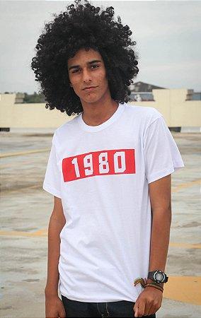 Brusinha 1980