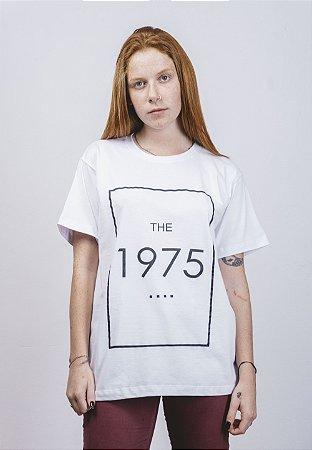 Brusinha The 1975