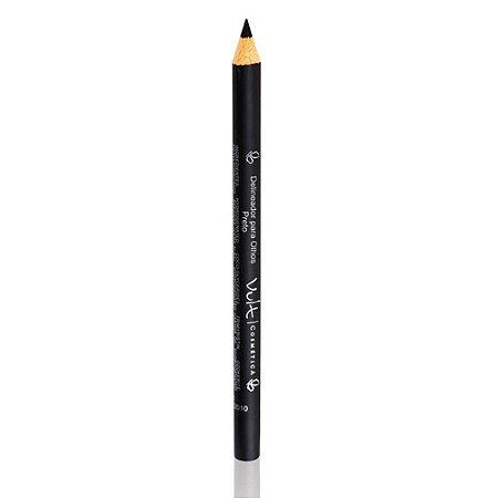 Lápis para os olhos Vult - Preto