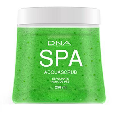 Esfoliante DNA Italy ACQUASCRUB PES 250ML