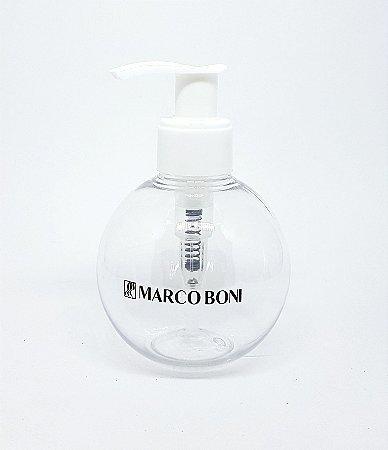 Mini Pulverizador Marco Boni 150 ml