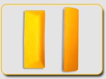 Segregador 49 x 17 x 9cm