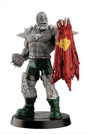 Coleção DC Comics - Edição Especial - Apocalypse