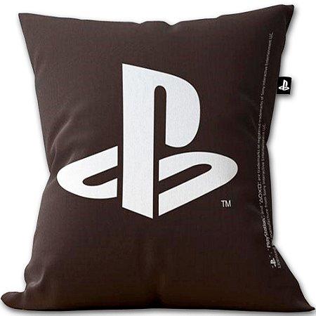 Almofada PlayStation Classic