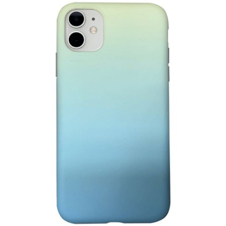 Capinha TPU Tie Dye Colors 1 - iPhone 11