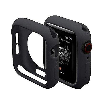 Bumper Silicone - 44mm