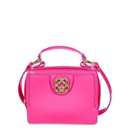 Bolsa PJ4573 Pink Lemonade