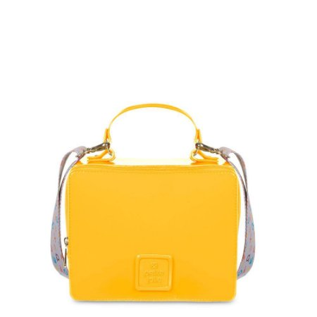 Bolsa PJ4592IN Pina Colada