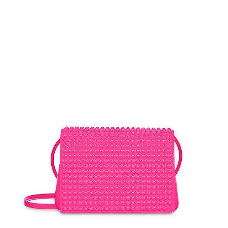 Bolsa PJ4405 Pink Lemonade