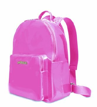 Bolsa PJ2032 J-Lastic Pink Lemonade