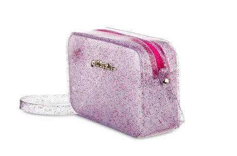 Bolsa POP PJ4229 J-Lastic Glitter