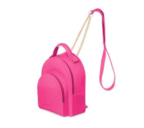 Bolsa Little Petite Jolie PJ5009  Pink xilofone